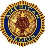 American Legion Post#125