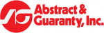 Abstract & Guaranty