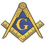 Watonga Masonic Lodge