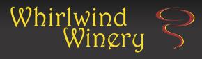 Whirlwind Winery
