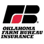 Blaine County Farm Bureau