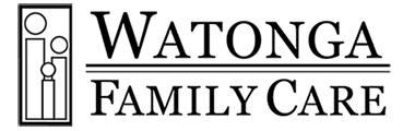 Watonga Family Care