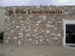 Ye Olde Laundromatte
