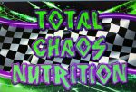 Total Chaos Nurtition
