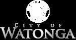 City Of Watonga