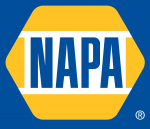 A2Z Sales & Services NAPA