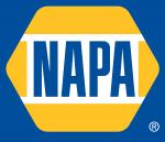 A2Z Sales & Services NAPA