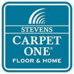 Stevens Carpet Inc.