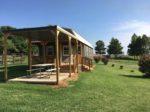 H&J Bunkhouse & Farm