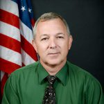 Russell Singleton Attorney