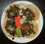 Tio's Tacos Food Truck