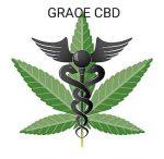 Grace CBD