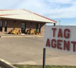 Watonga Tag Agency