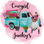 Cowgirl Junky's Boutique