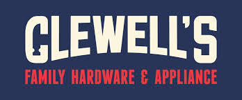 Clewell's Family Hardware & Appliance, Inc.