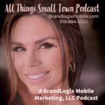 BrandLogix Mobile Marketing, LLC