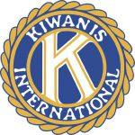 Kiwanis Club of Watonga