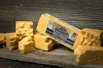 Watonga Cheese Factory