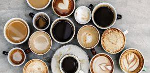 Watonga Community Coffee @Pioneer Telephone June 30th 9a-11a