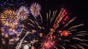 Watonga 4th of July Celebration