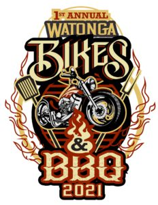 Watonga Bikes and BBQ Planning Meeting TOMORROW