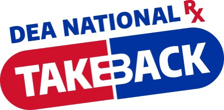 Take Back Day in Watonga @Opportunities, Inc