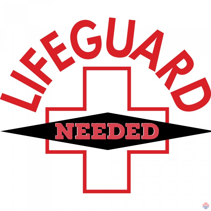 Read more about the article Roman Nose State Park Swimming Pool is Looking for Life Guards