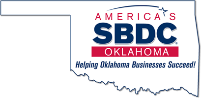 Okla Small Business Development Center Network